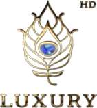 https://luxuryhd.tv/wp-content/uploads/2018/08/logo1.jpg